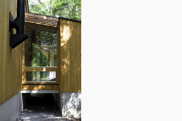 森の家-3