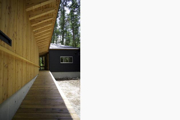 森の家-6